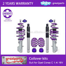 opel purple opel corsa spare parts opel corsa spare parts suppliers and