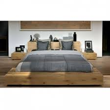 cing table with storage ethnicraft oak madra king bed by ethnicraft clickon furniture