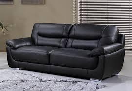Genuine Leather Sofa And Loveseat Furniture Leather Couch And Loveseat Genuine Leather Sofa