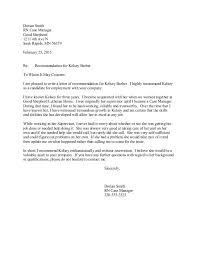 administrative assistant reference letter cosmetic sales