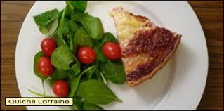 lorraine cuisine alsace lorraine cuisine by food author howard hillman