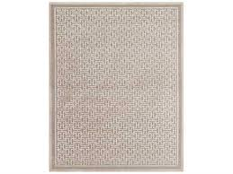 Light Gray Area Rug Gray Rugs U0026 Gray Area Rugs On Sale Luxedecor