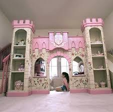chambre d ado fille 15 ans chambre d ado fille 15 ans 17 castle beds home designs