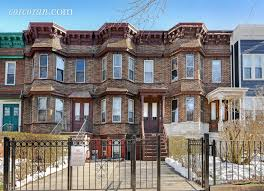 Brooklyn House 186 Seeley St Brooklyn Ny 11218 Recently Sold Trulia