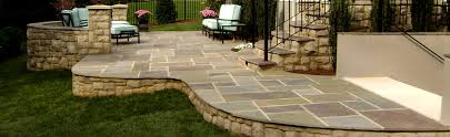 Patio Design Pictures Gallery Patio Design Galleries Independence Landscape Lawn Care