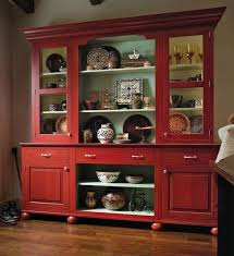 sideboards astonishing red buffet cabinet red buffet cabinet red