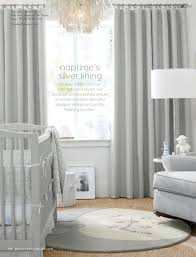 Coral And Gray Curtains Childrens Lined Curtains Childrens Curtains With Blackout Lining