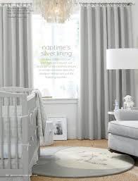 Polka Dot Curtains Nursery Childrens Lined Curtains Childrens Curtains With Blackout Lining