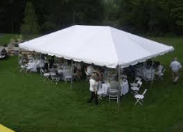 table rental tent rental table rental chair rental reserve now