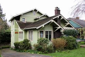 best craftsman house plans 50 best of craftsman house plans house plans design 2018 house
