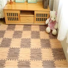 tappeti ad incastro bambino schiuma ad incastro palestra gioco pavimento stuoie