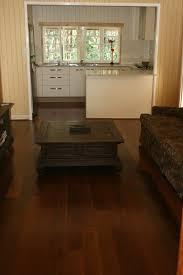 Merbau Laminate Flooring Merbau U2014 Exotic Hardwood Flooring U0026 Lumber