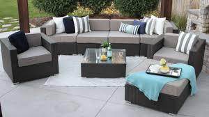 Patio Furniture Clips Furniture Connector Clips U2014 Meldecco Patio Furniture