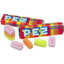 where can i buy pez dispensers pez dispensers and pez candy candywarehouse