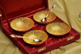 how can businesses gift their clients this diwali to improve their