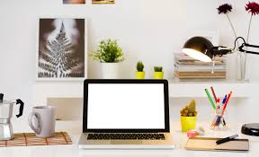 Office Feng Shui Desk Feng Shui Office Desk Tips The Ultimate Guide To Setting Up Your