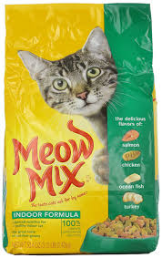 pin by kimberly hasstings on home decor pinterest cat food