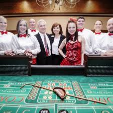 party rentals pittsburgh hire elite casino events casino party rentals in pittsburgh
