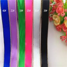 wide satin ribbon amazoncom laribbons 6 inch wide grand opening ceremony satin