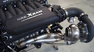 2012 camaro engine 2012 camaro with a turbo 427 engine depot