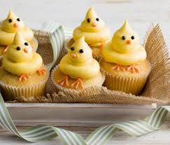 easter cupcakes delicious cupcake ideas bakers u0027 corner