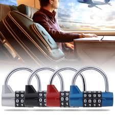 Safety Locks For Kitchen Cabinets Online Get Cheap Digital Cabinet Locks Aliexpress Com Alibaba Group