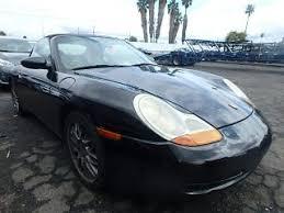 1999 porsche 911 price used 1999 porsche 911 in norco california