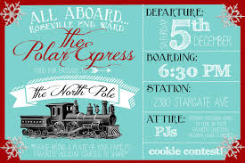 party express invitations marialonghi com