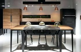 piano pour cuisine cuisine avec piano de cuisson oratorium info