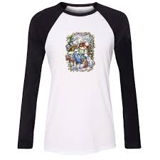halloween tshirts for kids compare prices on halloween t shirts kids online shopping buy low