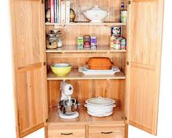 charming used cabinets for sale los angeles tags used cabinets