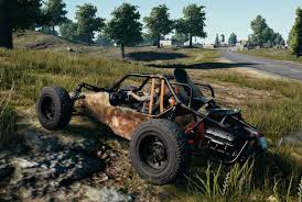 pubg free free pubg game is new lure for microsoft s xbox one x console cnet
