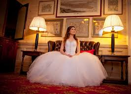 preloved wedding dresses pre loved bridal wear wedding dresses clonmel co tipperary