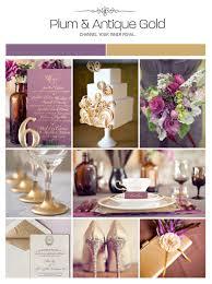 wedding color schemes show me your wedding color schemes weddingbee