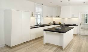 high gloss kitchens homes design inspiration