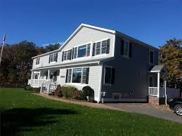 south yarmouth beach rentals cape cod vacation rentals
