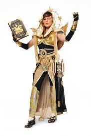 Warcraft Halloween Costume Costumes Media Warcraft