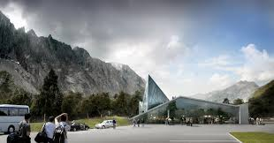 30 best cg architecture images on pinterest resolutions norway