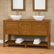 Bamboo Bath Vanity Cabinet 99 Best Bathroom Images On Pinterest Bath Bathroom Ideas And