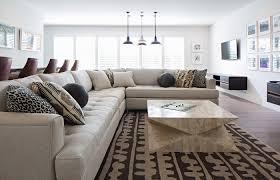 luxe home interiors pensacola norwalk furniture