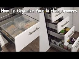 organizing kitchen drawers how to organize your kitchen drawers kitchen drawer organization