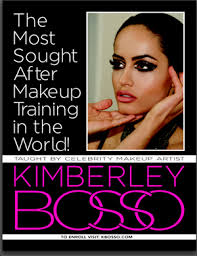 best makeup artist school the best makeup school in la bosso beverly makeup