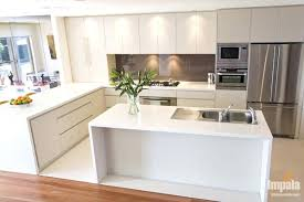 open kitchen designs with island open kitchen island open plan kitchen designs with island
