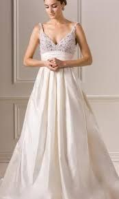 boston wedding dress priscilla of boston 4507 1 500 size 10 sle wedding dresses