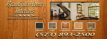 beautiful home interiors jefferson city mo beautiful home interiors carpet flooring store jefferson