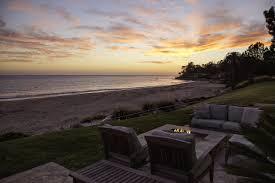 dennis miller lists california beach home for 22 5 million wsj