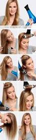91 best hairstyle images on pinterest hairstyles longer hair