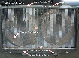 2003 dodge durango radiator best radiators radiator drain location