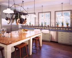 Spanish Style Kitchen by Spanish Style Kitchen With And