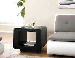 Modern Side Tables For Living Room Awesome Living Room Designs With End Tables Small Side Tables For